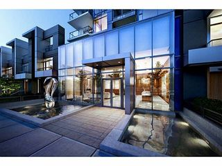 """Photo 3: 1910 6538 NELSON Avenue in Burnaby: Metrotown Condo for sale in """"Met 2"""" (Burnaby South)  : MLS®# R2148663"""