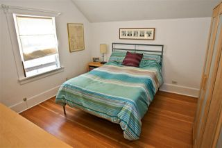 Photo 12: 3012 W 14TH Avenue in Vancouver: Kitsilano House for sale (Vancouver West)  : MLS®# R2149932