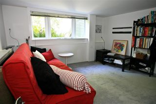 Photo 15: 3012 W 14TH Avenue in Vancouver: Kitsilano House for sale (Vancouver West)  : MLS®# R2149932