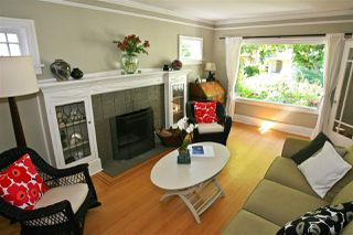 Photo 6: 3012 W 14TH Avenue in Vancouver: Kitsilano House for sale (Vancouver West)  : MLS®# R2149932