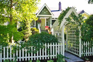 Photo 1: 3012 W 14TH Avenue in Vancouver: Kitsilano House for sale (Vancouver West)  : MLS®# R2149932