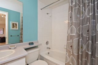 """Photo 11: 402 2023 FRANKLIN Street in Vancouver: Hastings Condo for sale in """"Leslie Point"""" (Vancouver East)  : MLS®# R2152702"""