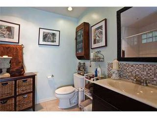 Photo 8: 505 28 POWELL Street in Vancouver East: Home for sale : MLS®# V962880