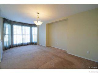 Photo 8: 1136 Comdale Avenue in Winnipeg: Fairfield Park Residential for sale (1S)  : MLS®# 1708853