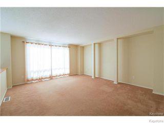 Photo 6: 1136 Comdale Avenue in Winnipeg: Fairfield Park Residential for sale (1S)  : MLS®# 1708853