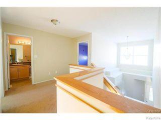 Photo 10: 1136 Comdale Avenue in Winnipeg: Fairfield Park Residential for sale (1S)  : MLS®# 1708853