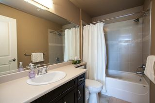 "Photo 17: 317 3192 GLADWIN Road in Abbotsford: Central Abbotsford Condo for sale in ""BROOKLYN"" : MLS®# R2162188"