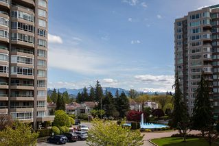 "Photo 14: 317 3192 GLADWIN Road in Abbotsford: Central Abbotsford Condo for sale in ""BROOKLYN"" : MLS®# R2162188"