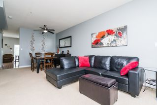 "Photo 6: 17 20449 66 Avenue in Langley: Willoughby Heights Townhouse for sale in ""NATURE'S LANDING"" : MLS®# R2163715"