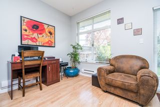 "Photo 16: 17 20449 66 Avenue in Langley: Willoughby Heights Townhouse for sale in ""NATURE'S LANDING"" : MLS®# R2163715"