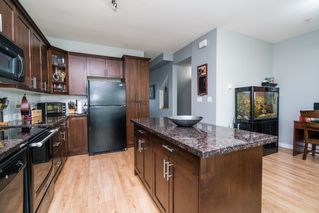 "Photo 13: 17 20449 66 Avenue in Langley: Willoughby Heights Townhouse for sale in ""NATURE'S LANDING"" : MLS®# R2163715"