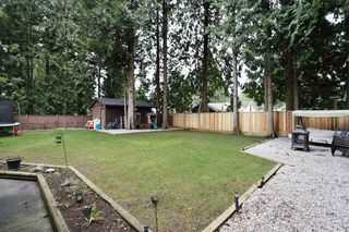 "Photo 19: 3496 198 Street in Langley: Brookswood Langley House for sale in ""Meadowbrooke"" : MLS®# R2168716"
