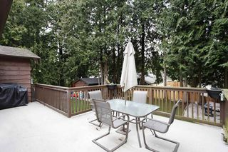 "Photo 17: 3496 198 Street in Langley: Brookswood Langley House for sale in ""Meadowbrooke"" : MLS®# R2168716"