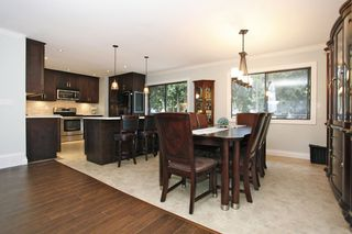 "Photo 4: 3496 198 Street in Langley: Brookswood Langley House for sale in ""Meadowbrooke"" : MLS®# R2168716"