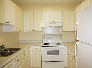 """Photo 9: 206 9946 151 Street in Surrey: Guildford Condo for sale in """"Westchester Place"""" (North Surrey)  : MLS®# R2169746"""