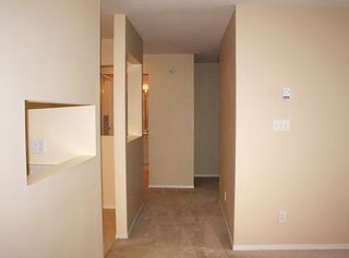 """Photo 7: 206 9946 151 Street in Surrey: Guildford Condo for sale in """"Westchester Place"""" (North Surrey)  : MLS®# R2169746"""