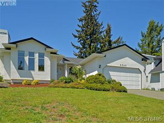 Photo 20: 6748 Rhodonite Dr in SOOKE: Sk Broomhill Single Family Detached for sale (Sooke)  : MLS®# 759994