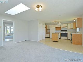 Photo 9: 6748 Rhodonite Dr in SOOKE: Sk Broomhill Single Family Detached for sale (Sooke)  : MLS®# 759994