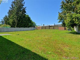 Photo 17: 6748 Rhodonite Dr in SOOKE: Sk Broomhill Single Family Detached for sale (Sooke)  : MLS®# 759994