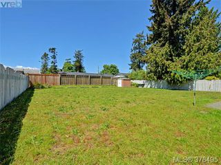 Photo 18: 6748 Rhodonite Dr in SOOKE: Sk Broomhill Single Family Detached for sale (Sooke)  : MLS®# 759994