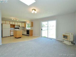 Photo 8: 6748 Rhodonite Dr in SOOKE: Sk Broomhill Single Family Detached for sale (Sooke)  : MLS®# 759994