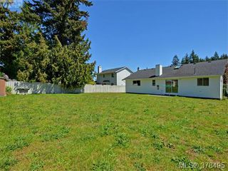 Photo 19: 6748 Rhodonite Dr in SOOKE: Sk Broomhill Single Family Detached for sale (Sooke)  : MLS®# 759994