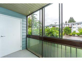 Photo 16: 114 2277 MCCALLUM Road in Abbotsford: Central Abbotsford Condo for sale : MLS®# R2175852