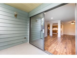 Photo 14: 114 2277 MCCALLUM Road in Abbotsford: Central Abbotsford Condo for sale : MLS®# R2175852