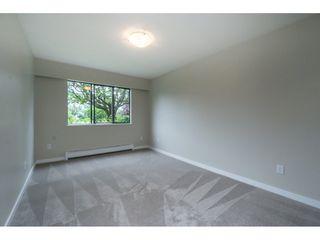 Photo 8: 114 2277 MCCALLUM Road in Abbotsford: Central Abbotsford Condo for sale : MLS®# R2175852