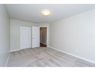 Photo 10: 114 2277 MCCALLUM Road in Abbotsford: Central Abbotsford Condo for sale : MLS®# R2175852