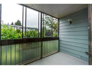 Photo 15: 114 2277 MCCALLUM Road in Abbotsford: Central Abbotsford Condo for sale : MLS®# R2175852