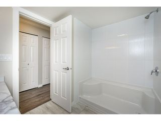 Photo 12: 114 2277 MCCALLUM Road in Abbotsford: Central Abbotsford Condo for sale : MLS®# R2175852