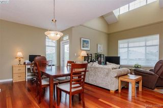 Photo 4: 6497 Riverstone Dr in SOOKE: Sk Sunriver House for sale (Sooke)  : MLS®# 762237