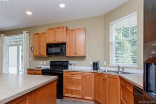 Photo 6: 6497 Riverstone Dr in SOOKE: Sk Sunriver House for sale (Sooke)  : MLS®# 762237