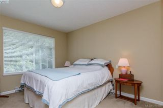 Photo 11: 6497 Riverstone Dr in SOOKE: Sk Sunriver House for sale (Sooke)  : MLS®# 762237