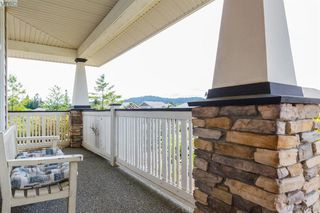Photo 14: 6497 Riverstone Dr in SOOKE: Sk Sunriver House for sale (Sooke)  : MLS®# 762237