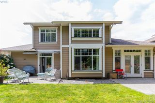 Photo 15: 6497 Riverstone Dr in SOOKE: Sk Sunriver House for sale (Sooke)  : MLS®# 762237