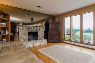 "Photo 9: 21091 123RD Avenue in Maple Ridge: Northwest Maple Ridge House for sale in ""WEST MAPLE RIDGE"" : MLS®# R2179885"