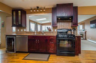 "Photo 5: 21091 123RD Avenue in Maple Ridge: Northwest Maple Ridge House for sale in ""WEST MAPLE RIDGE"" : MLS®# R2179885"