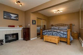 "Photo 14: 21091 123RD Avenue in Maple Ridge: Northwest Maple Ridge House for sale in ""WEST MAPLE RIDGE"" : MLS®# R2179885"