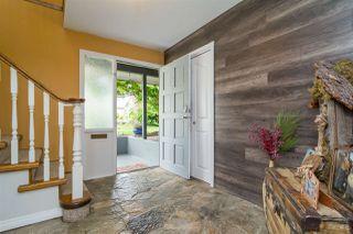 "Photo 2: 21091 123RD Avenue in Maple Ridge: Northwest Maple Ridge House for sale in ""WEST MAPLE RIDGE"" : MLS®# R2179885"