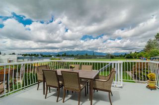 "Photo 15: 21091 123RD Avenue in Maple Ridge: Northwest Maple Ridge House for sale in ""WEST MAPLE RIDGE"" : MLS®# R2179885"