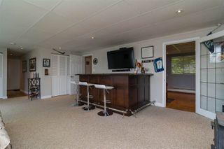 "Photo 13: 21091 123RD Avenue in Maple Ridge: Northwest Maple Ridge House for sale in ""WEST MAPLE RIDGE"" : MLS®# R2179885"