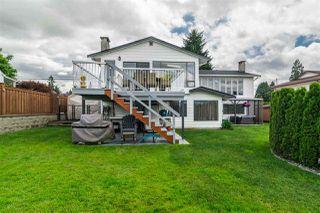 "Photo 16: 21091 123RD Avenue in Maple Ridge: Northwest Maple Ridge House for sale in ""WEST MAPLE RIDGE"" : MLS®# R2179885"