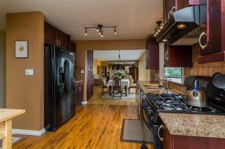 "Photo 6: 21091 123RD Avenue in Maple Ridge: Northwest Maple Ridge House for sale in ""WEST MAPLE RIDGE"" : MLS®# R2179885"