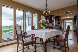 "Photo 8: 21091 123RD Avenue in Maple Ridge: Northwest Maple Ridge House for sale in ""WEST MAPLE RIDGE"" : MLS®# R2179885"