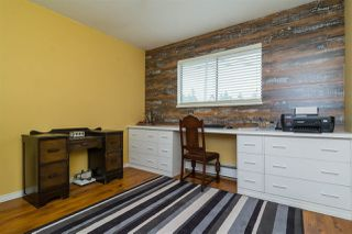 "Photo 11: 21091 123RD Avenue in Maple Ridge: Northwest Maple Ridge House for sale in ""WEST MAPLE RIDGE"" : MLS®# R2179885"