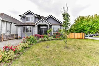 Photo 1: 12706 67A Avenue in Surrey: West Newton House for sale : MLS®# R2180760