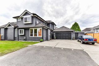 Photo 19: 12706 67A Avenue in Surrey: West Newton House for sale : MLS®# R2180760