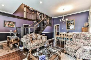 Photo 2: 12706 67A Avenue in Surrey: West Newton House for sale : MLS®# R2180760
